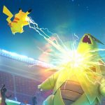 Why Pokémon GO's Raids Make The Game Truly Interactive