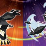 Ultra Sun and Ultra Moon Confirmed to be the Final Main 3DS Games for Pokémon