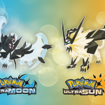 Pokémon Ultra Sun And Moon Guidebook Available For Preorder, Hints At New Islands