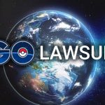 Dissatisfied Pokémon GO Fest attendee files lawsuit against Niantic