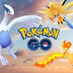 Lugia, Articuno and worldwide bonuses live in Pokémon GO