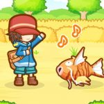 Magikarp Jump 1.3.0 Update – The Final League
