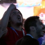 Preview: 2017 Pokémon World Championships Finals