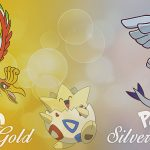 Pokémon Gold and Silver TM and HM Location Guide