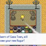 Pokémon Insurgence Fan game Spotlight/Review