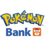 "PokéBank support for Pokémon Ultra Sun and Ultra Moon coming ""late November"""