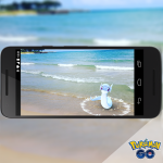 Winners of the first Pokémon GO AR Photo Contest announced