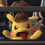 Detective Pikachu for 3DS receives game rating
