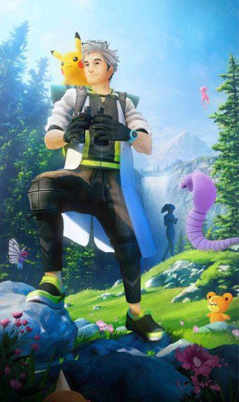 New Pokémon GO update reveals more Quest details | PokéCommunity Daily
