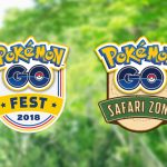 Exciting Additions and Events coming to Pokémon GO This Summer!