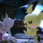 Round-up of all the Pokémon in Super Smash Brothers Ultimate