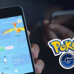 "New ""Friends"" system coming to Pokémon GO, along with trading!"