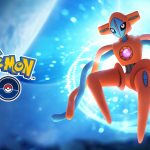 Deoxys drops into EX Raid Battles, next Community Day Pokémon supposedly leaked
