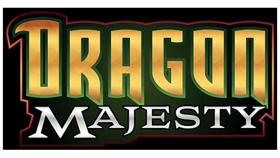 Latios /& Latias Pin Collection Bundle Pokemon Dragon Majesty Elite Trainer Box