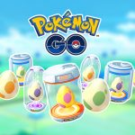 Pokémon GO ends Alolan Egg event and starts a Hatchathon instead