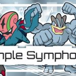 Simple Symphony Online Competition announced
