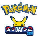 Pokémon GO announces Pokémon Day event