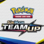 Delinquent, Lusamine Added Last Minute to TCG Expanded Format Ban List