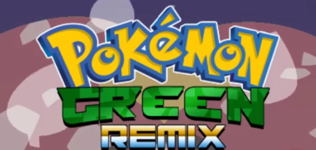 Original Pokemon Pikachu Remix Song Roblox Id Fangamefriday Pokemon Green Remix Pokecommunity Daily