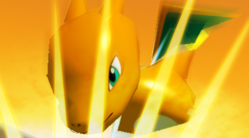 Guide to progressing in Pokémon Rumble Rush | PokéCommunity Daily