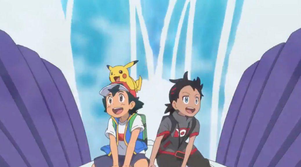[Imagen: Ash-and-Go-Lugia-1038x576.jpg]