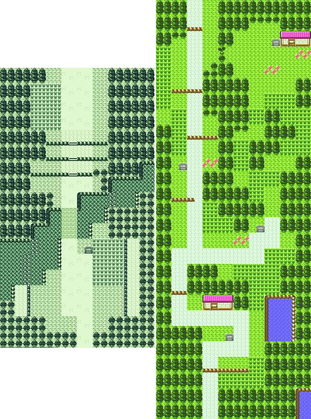 Route-30-comparison-final
