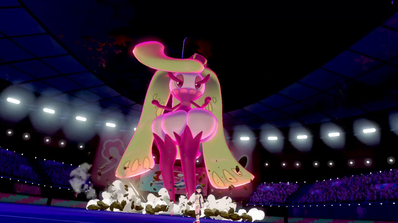 Queenly Majesty: How the Women's VGC Tournament Came to Be